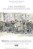 TV program: Číslo na pradědečkově ruce (The Number on Great-Grandpa's Arm)