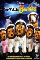 TV program: Space Buddies