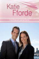 TV program: Katie Fforde: Správná manželka (Katie Fforde: Die Frau an seiner Seite)