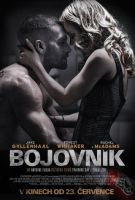 TV program: Bojovník (Southpaw)