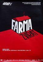 Farma zvířat (Animal Farm)