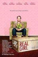 TV program: Lars a jeho vážná známost (Lars and the real girl)