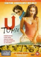 TV program: U-Turn (U Turn)