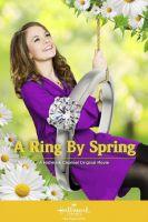 TV program: Ring by Spring