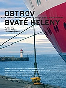 TV program: Ostrov svaté Heleny