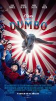 TV program: Dumbo