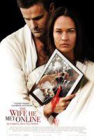 Manželka přes internet (The Wife He Met Online)