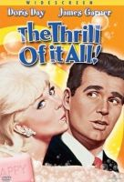 TV program: Vzrušeni z toho všeho (The Thrill of It All)