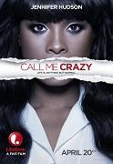 TV program: Pět příběhů šílenství (Call Me Crazy: A Five Film)