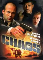 TV program: Chaos