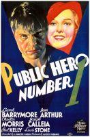 Public Hero Number 1
