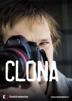 TV program: Clona