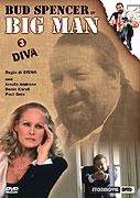 TV program: Big Man V. - Uloupené šperky (The Diva - Big Man V.)