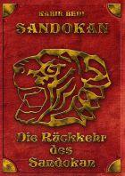 TV program: Sandokan