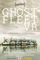 Flotila duchů VR (Ghost Fleet VR)