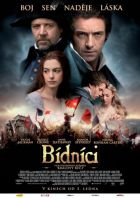 TV program: Bídníci (Les Misérables)