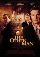 TV program: Druhý muž (The Other Man)