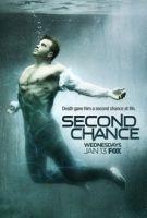 TV program: Druhá šance (Second Chance)