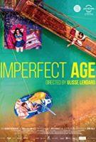 Nedokonalý věk (L'età imperfetta)