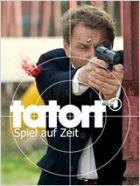 Místo činu: Stuttgart - Hra o čas (Tatort: Spiel auf Zeit)