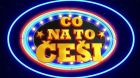 TV program: Co na to Češi
