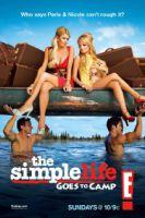 TV program: Zlatý holky (The Simple Life)