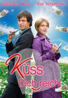 TV program: Mia a milionář (Küss dich reich)