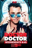 TV program: Doktor srdcař (Doctor Doctor)