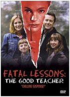 TV program: Smrtící lekce (Fatal Lessons: The Good Teacher)