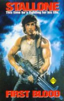 Rambo (First Blood)