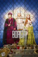 TV program: Borgia
