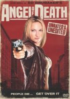 TV program: Vraždící anděl (Angel of Death)