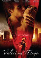 TV program: Valentina a její tango (Valentina's Tango)