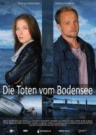 Vraždy u jezera: Dívka, která se ráda smála (Die Toten vom Bodensee: Abgrundtief)