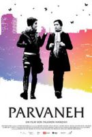 TV program: Parvaneh