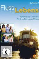 TV program: Řeka života: Návrat ztracené lásky (Fluss des Lebens: Verloren am Amazonas)