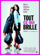 TV program: Zlatý holky (Tout ce qui brille)