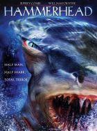 TV program: Žraločí muž (Hammerhead)