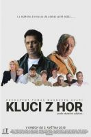 TV program: Kluci z hor