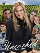 TV program: Čisté víno (Uncorked)
