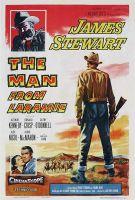 Muž z Laramie (The Man From Laramie)