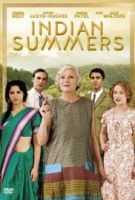 TV program: Bouřlivé léto v Britské Indii (Indian Summers)