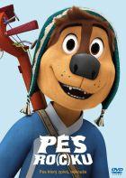 Pes ro(c)ku (Rock Dog)