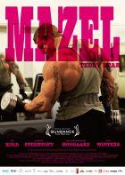 TV program: Mazel (10 timer til Paradis)