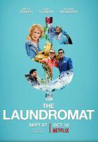 Prací automat (The Laundromat)