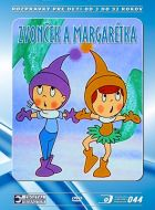 TV program: Zvonček a Margarétka