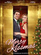 TV program: Merry Kissmas