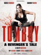 TV program: Tomboy: Příběh pomsty (The Assignment)