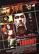 TV program: Komplic (The Lookout)