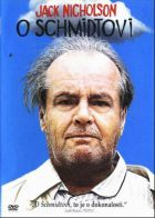 TV program: O Schmidtovi (About Schmidt)